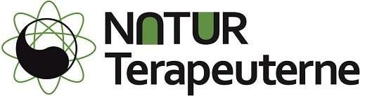 Naturterapeuterne