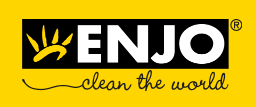 Enjo - Clean the World